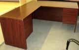 Laminate Desks