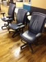 Executive Chairs