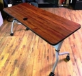 Nesting Training tables