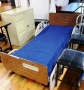 Electrical Medical Bed
