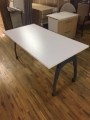 Tables/Meeting Tables|Conference Tables