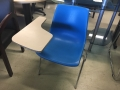 Student Stacking Chairs