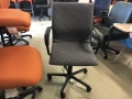 Steelcase Conference Chairs
