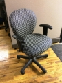 Steelcase Task Chair