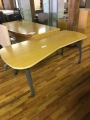 Maple table