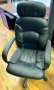 Bonded leather High back chairs
