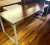 Table desk / meeting table