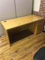 Coffee Table/Laminant table